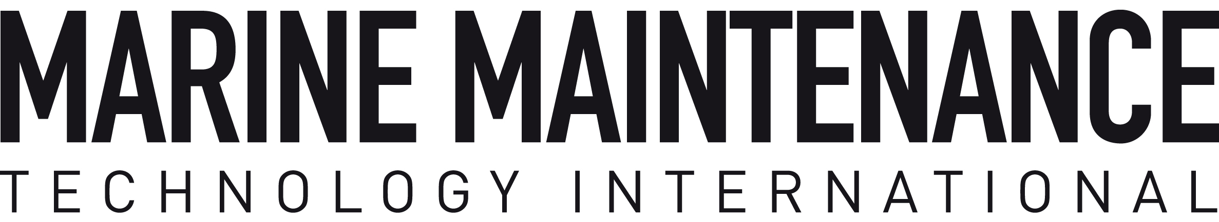 Marine Maintenance Technology International Logo